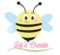 Arty Crafty Bee